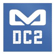 Ampire DC2 Dashcam