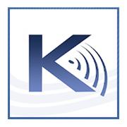Kufatec App