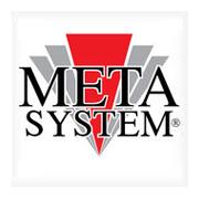 Meta System MT Installer App