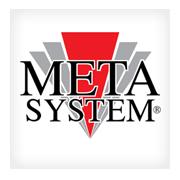 Meta System Metatrak
