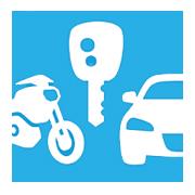 Starline Key App