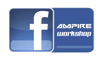 Ampire Workshop Facebook