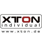 XTON GmbH
