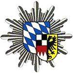 Polizeipräsidium Mittelfranken