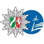 Polizeipräsidium Dortmund