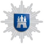 LKA Hamburg