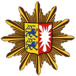 LKA Schleswig-Holstein