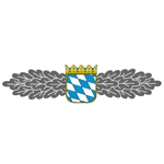 Polizeiinspektion SE Nordbayern