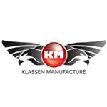 KLASSEN MANUFACTURE GmbH