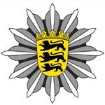 Polizeihubschrauberstaffel Baden-Würtenberg