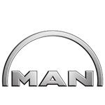 MAN Truck & Bus Deutschland GmbH Berlin