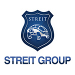 STREIT Security Vehicles FZE - RAK