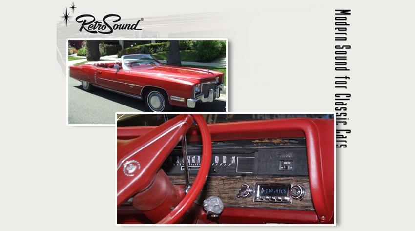 64 65 66 67 68 69 Chevy Buick Pontiac Cadillac Headlight Switch NEW