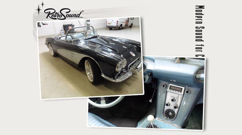 chevrolet corvette c1 1958 62 chevrolet corvette. Black Bedroom Furniture Sets. Home Design Ideas