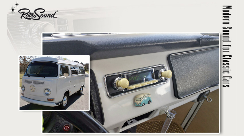 volkswagen bus 1958 85 volkswagen bus volkswagen. Black Bedroom Furniture Sets. Home Design Ideas