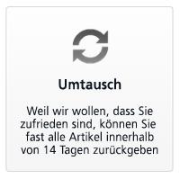 UMTAUSCH