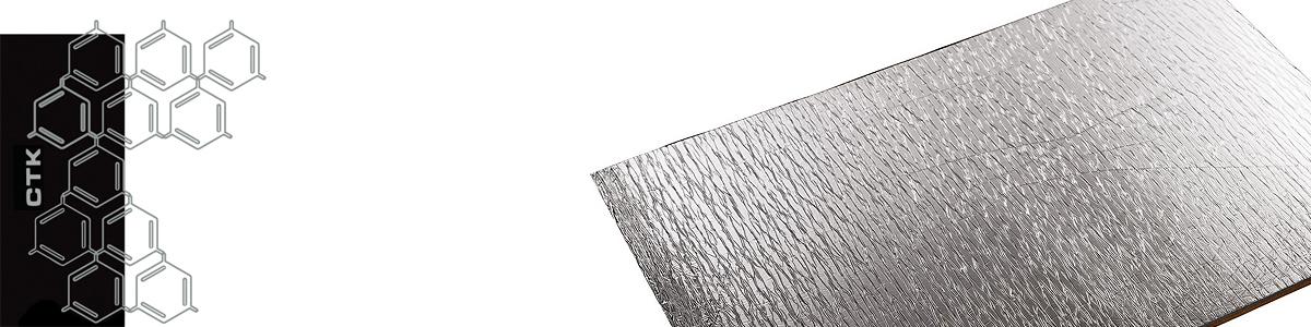 ctk tempofix f softmetal. Black Bedroom Furniture Sets. Home Design Ideas