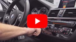 WFS400 Video